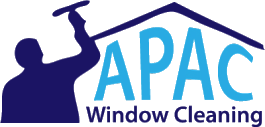 APAC Window Cleaning