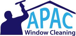 APAC Window Cleaning